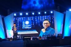 Perjalanan Zulkifli Hasan Pertahankan Posisi Ketua Umum PAN 2 Periode