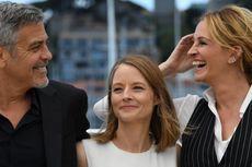 Jodie Foster: Tantangan sebagai Sutradara