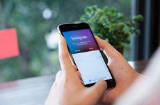 Cara Login Instagram dengan Banyak Akun Sekaligus