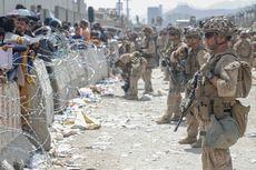 Australia Tolak Beri Visa ke 100-an Mantan Satpam Kedubesnya di Afghanistan