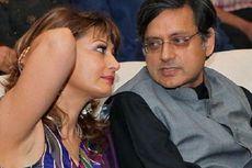 Istri yang Marah Umbar Perselingkuhan Menteri India di Twitter