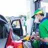 BBM Ramah Lingkungan Semakin Diminati, Peluang Bisnis SPBU Tampak Menjanjikan?