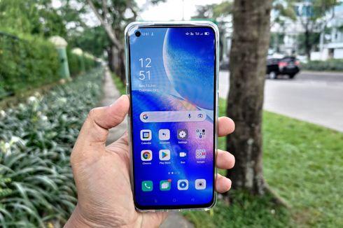 Hasil Uji Kecepatan 5G Telkomsel di 6 Wilayah Jakarta dan Tangerang