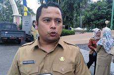Wali Kota Tangerang Minta Mal Patuhi Penerapan 50 Persen Kapasitas