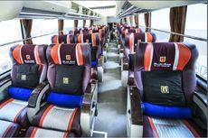 Cegah Virus Corona, PO Bus Tidak Sediakan Bantal dan Selimut