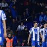 Barcelona vs Espanyol, Kapan Terakhir Periquitos Menang di Camp Nou?