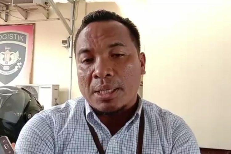 Penjual Hingga Jajaran Pejabat Pemda Mamuju Diperiksa Terkait Penjulan Aset Pulau Malamber