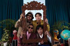 Cerita di Balik Ombak Banyu Asmara, Album Terbaru The Panturas