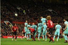 Menang atas Newcastle, Manchester United Butuh Kemenangan Seperti Ini