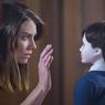 Sinopsis Film The Boy, Misteri Boneka Porselen, Malam Ini di TransTV