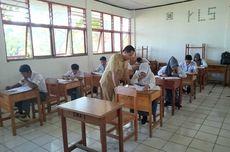 Masih Sedikit, Pemda Diminta Ajukan Formasi Rekrutmen Guru Honorer PPPK