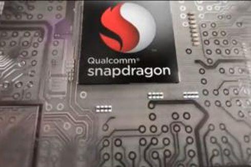 Usaha Qualcomm agar Galaxy S6 Tetap Pakai Snapdragon