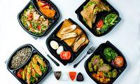 Daftar Makanan yang Dianjurkan dan Harus Dihindari Penderita Asam Urat