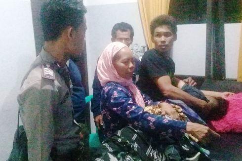 Kronologi 3 Warga Cianjur Tersambar Petir yang Menewaskan 1 Orang