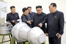 Korea Selatan Sarankan AS Bermain Fleksibel untuk Dialog Denuklirisasi Korea Utara Tercapai