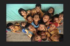 Tertarik Menjadi Relawan Festival Gerakan Indonesia Mengajar?