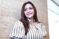Maia Estianty Suka Penyanyi Bersuara Sengau, Anang Teringat Mulan Jameela