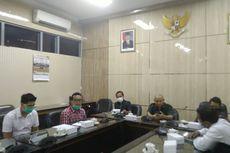 DPRD Panggil Bank Jatim, Minta Gaji Bupati Jember Tak Dibayarkan Selama 6 Bulan