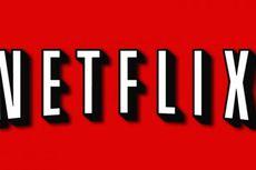 Meski Digandeng Nadiem, Netflix Belum Capai Kesepakatan dengan Telkom