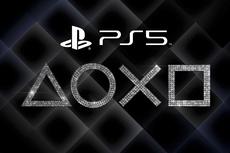 Aneka Game Terkini Diumumkan di PlayStation Showcase 2021, Simak Jadwal dan Cara Menontonnya