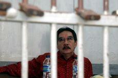 Meski Gugatan Ditolak Hakim, Sidang Praperadilan Antasari akan Jadi Bahan PK