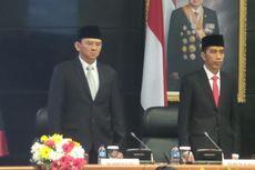 Ahok Yakin Pengesahan APBD 2015 oleh DPRD DKI Kembali Molor