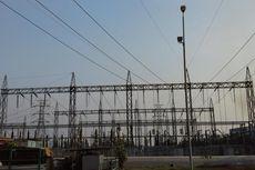 PLN Siap Mengganti PLTU Tua Menjadi Energi Baru Terbarukan