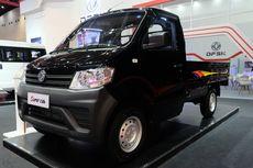 Jajaran Mobil Niaga DFSK untuk Bantu Dukung Perekonomian Indonesia