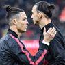 Zlatan Ibrahimovic: AC Milan Serasa Man United