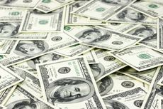 Miliarder Dunia Cemas dengan Kondisi Pasar Saham