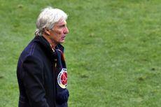 Video: Upaya Pasukan Kolombia dan Peru Mencari Gol