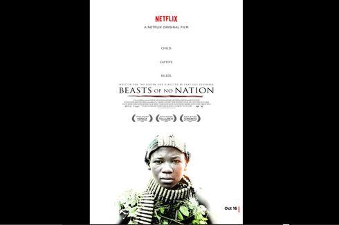 4 Rekomendasi Film Perang Berdasarkan Kisah Nyata