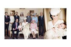 Mengapa Perempuan Bangsawan Kerajaan Inggris Selalu Pakai Topi?