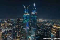 Progres 70 Persen, Media Group Sebut Indonesia 1 Mestinya Kelar 1,5 Tahun Lagi