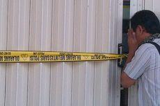 Ternyata, Ada 4 Rampok Minimarket yang Ditembak Mati
