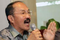 Setya Novanto Kemungkinan Tak Hadiri Pemeriksaan di KPK