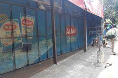 Tukang Bakso Korban Salah Tangkap Sebut Warung Marmo Sering Jadi Tempat Nongkrong, Tapi...