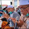 Sayup-sayup Doa untuk Syuhada di Samudera, Warnai Peringatan Tsunami Aceh 16 Tahun Lalu...