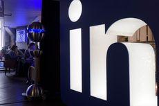 LinkedIn Bisa Uji Keterampilan dan Berikan Lencana Kelulusan