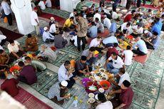 Kemenag: Pergeseran Libur Tak Ubah Substansi Peringatan Maulid Nabi Muhammad SAW