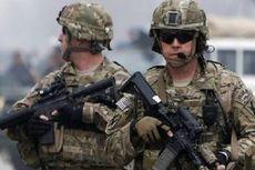 Joe Biden Dikabarkan Izinkan Transgender Daftar Tentara AS