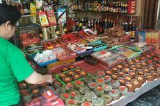 Menyusuri Petak Sembilan, Surganya Pasar Kuliner hingga Obat Herbal
