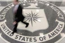 Seorang Mantan Agen CIA Ditangkap di Panama