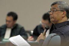PPATK: Prihatin, Gugatan Akil Lemahkan Pemberantasan Korupsi dan TPPU