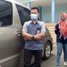 Petugas TPS Takut Tertular, Pasien Corona di RS Abdoel Moeloek Batal Mencoblos