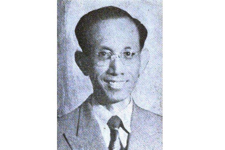 Pangeran Mohammad Noor