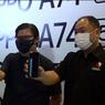 Oppo A74 5G dan A74 Resmi Meluncur di Indonesia, Ini Harganya