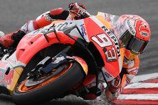 MotoGP Perketat Aturan Winglet Mulai Musim 2020
