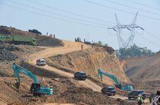 Mengenal VCM, Teknologi Konstruksi Jalan Tol Ramah Lingkungan