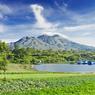 Cari Tahu, Ini 5 Destinasi Geopark di Indonesia yang Tersertifikasi UNESCO